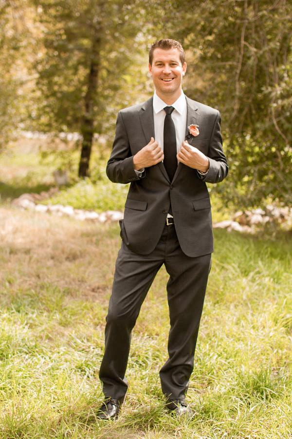 Westin_Beaver_Creek_Wedding_Photos-100
