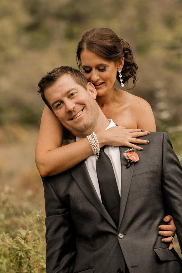 Westin_Beaver_Creek_Wedding_Photos-102