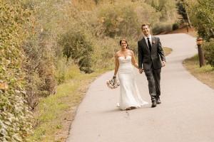 Westin_Beaver_Creek_Wedding_Photos-99