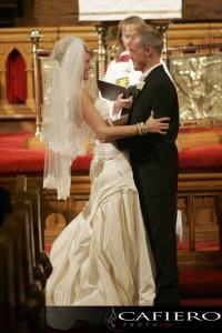 Brown_Palace_wedding_Denver_045